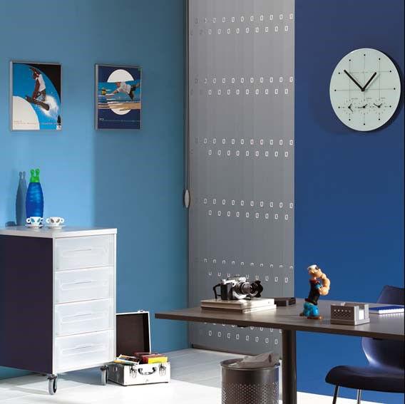 LamVert_Stores127_Lamellen-verticaal_store-californien_PVC_designperforatie_3