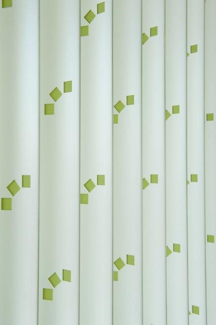 LamVert_Stores128_Lamellen-verticaal_store-californien_PVC_gepersonaliseerde-perforatie