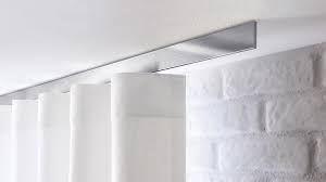 Rails_Stores004_sierail_plafondbevestiging_fixation-plafond_A