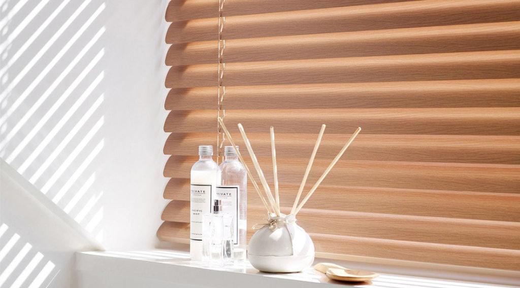 Veni_Stores025_ALU_Lamellen-horizontaal_Store-vénitien_horizontal-blinds-slats_50mm_namaakhoutstructuur