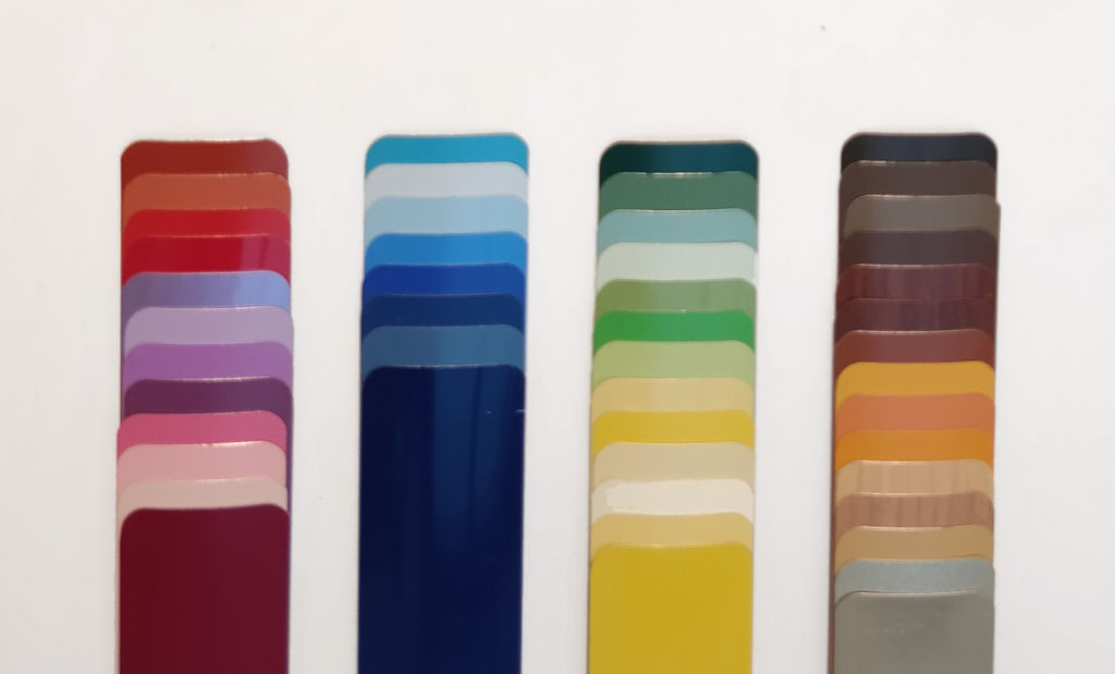 Veni_Stores034_ALU_Lamellen-horizontaal_Store-vénitien_horizontal-blinds-slats_25mm_kleurengamma-detail_IMG_20171031_151207cutB
