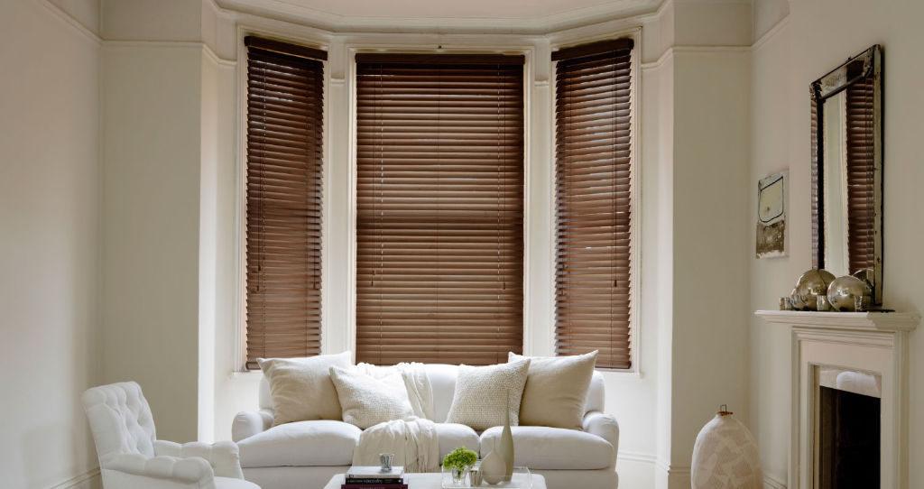 Veni_Stores041_Hout-bois_Lamellen-horizontaal_Store-vénitien_horizontal-blinds-slats_naturel_ladderkoord-klassiek