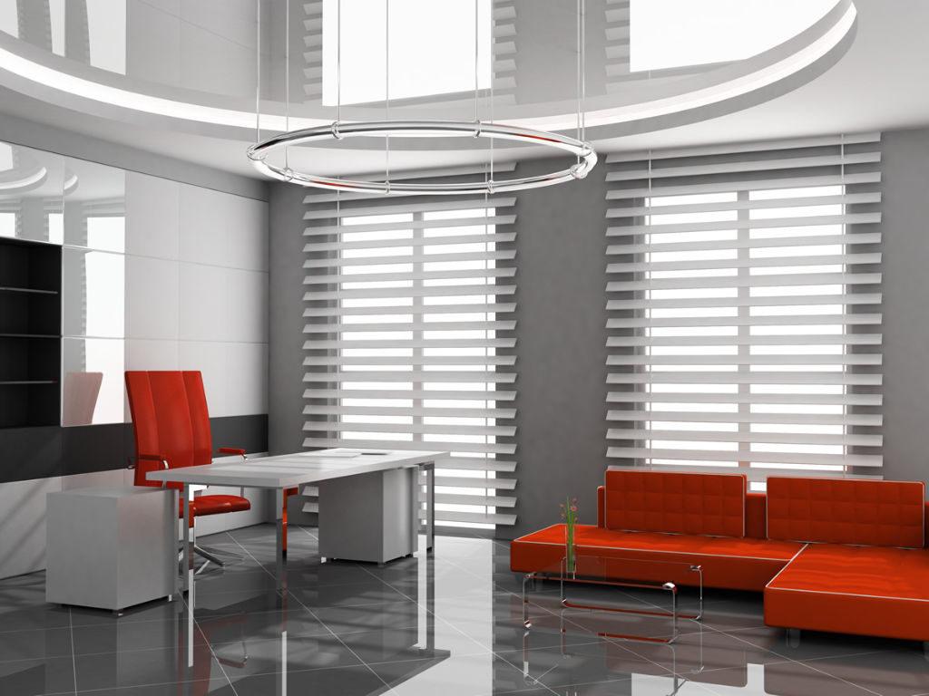Veni_Stores046_Hout-bois_Lamellen-horizontaal_Lamelles-verticales_vertical-blinds-slats_70mm_wit-modern