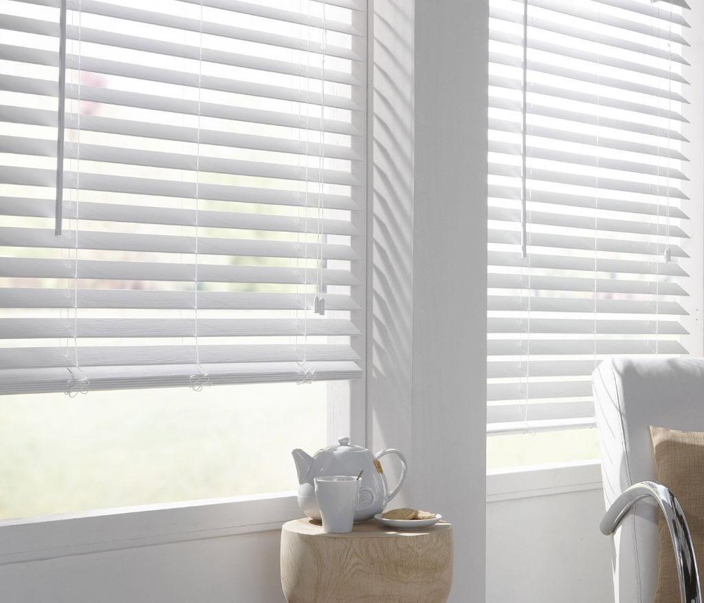 Veni_Stores053_PVC_Lamellen-horizontaal_Store-vénitien_horizontal-blinds-slats_50mm_wit_cut
