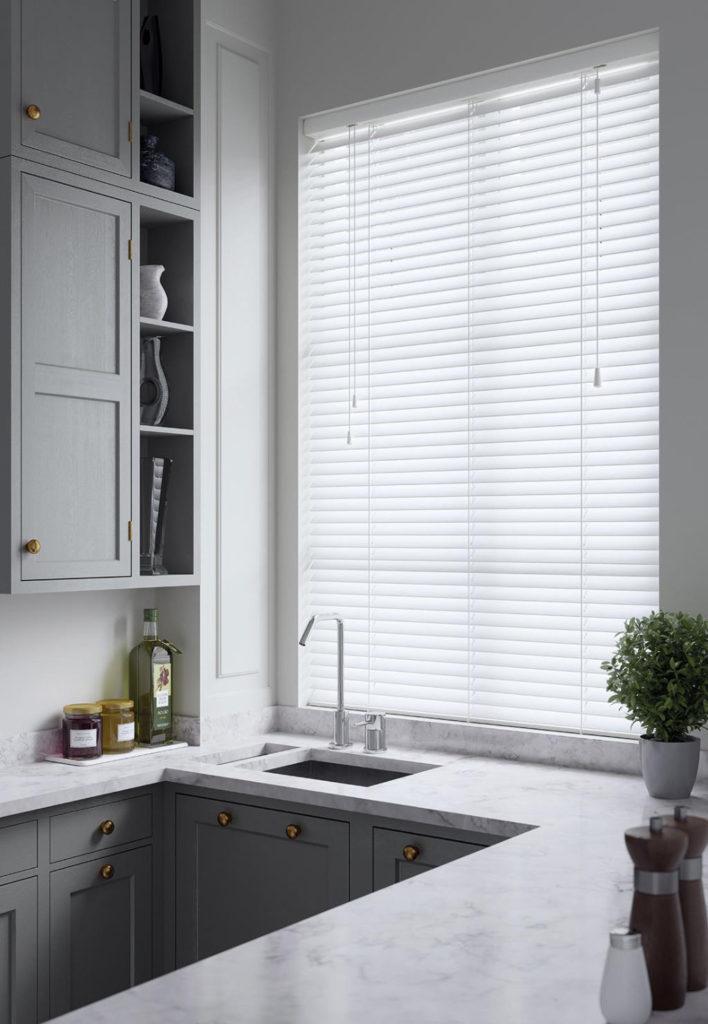 Veni_Stores055_PVC_Lamellen-horizontaal_Lamelles-verticales_vertical-blinds-slats_50mm_kunststof_houtstructuurA