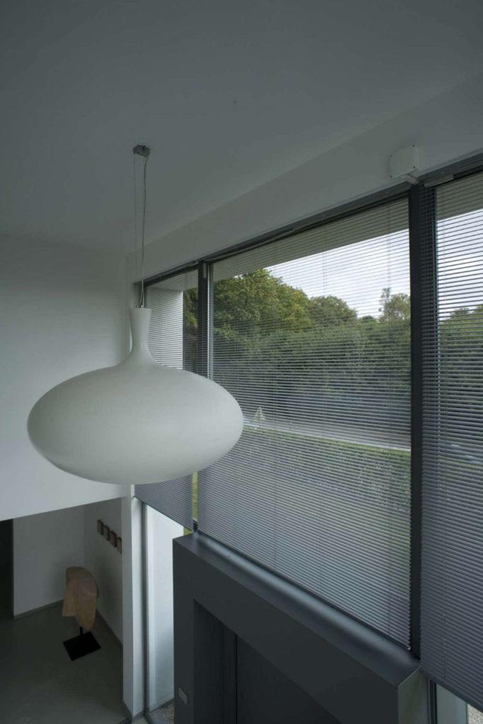 Veni_Stores116_ALU_Lamellen-horizontaal_Store-vénitien_horizontal-blinds-slats_50mm_elektrisch-hoog
