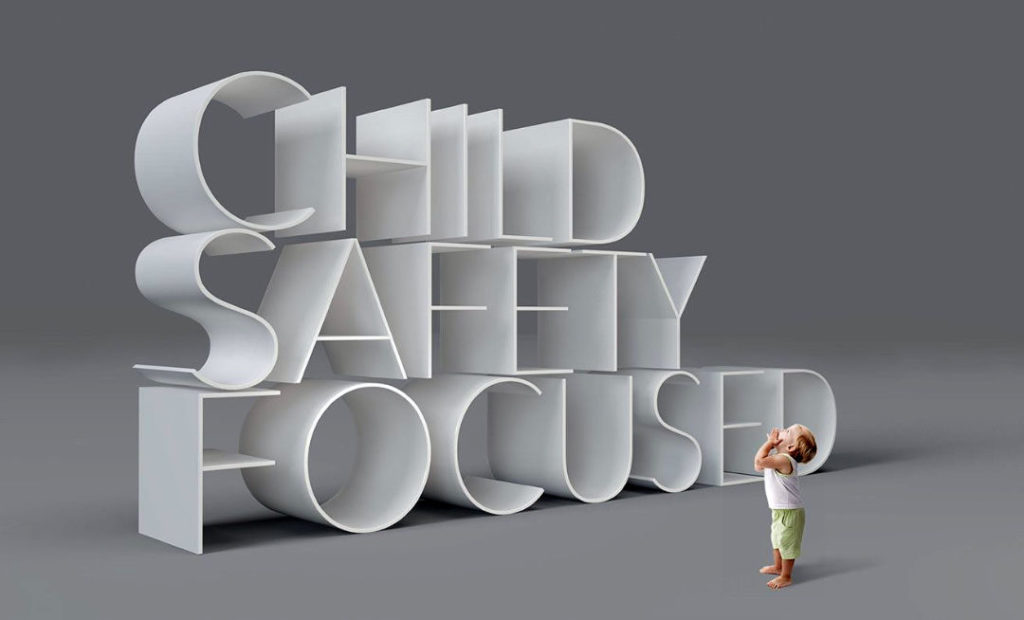 Comf_Stores010_Kindveiligheid_child_safety_Securite-enfants_B