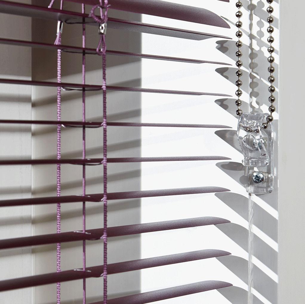 Comfort_Stores013_ChildSafety_Lamellen-horizontaal_Store-vénitien_horizontal-blinds-slats_25mm_koordladder