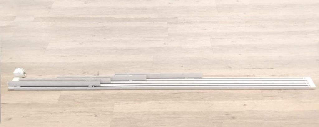 Panels_Stores069_Paneelgordijnen_panneaux-Japonnais_Panel-track_flaechenvorhang_detail-paneltrack4-elektrisch_IMG_20171027_160801a