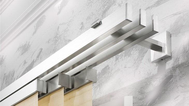 Panels_Stores070_Paneelgordijnen_panneaux-Japonnais_Panel-track_flaechenvorhang_sierrail-detail2