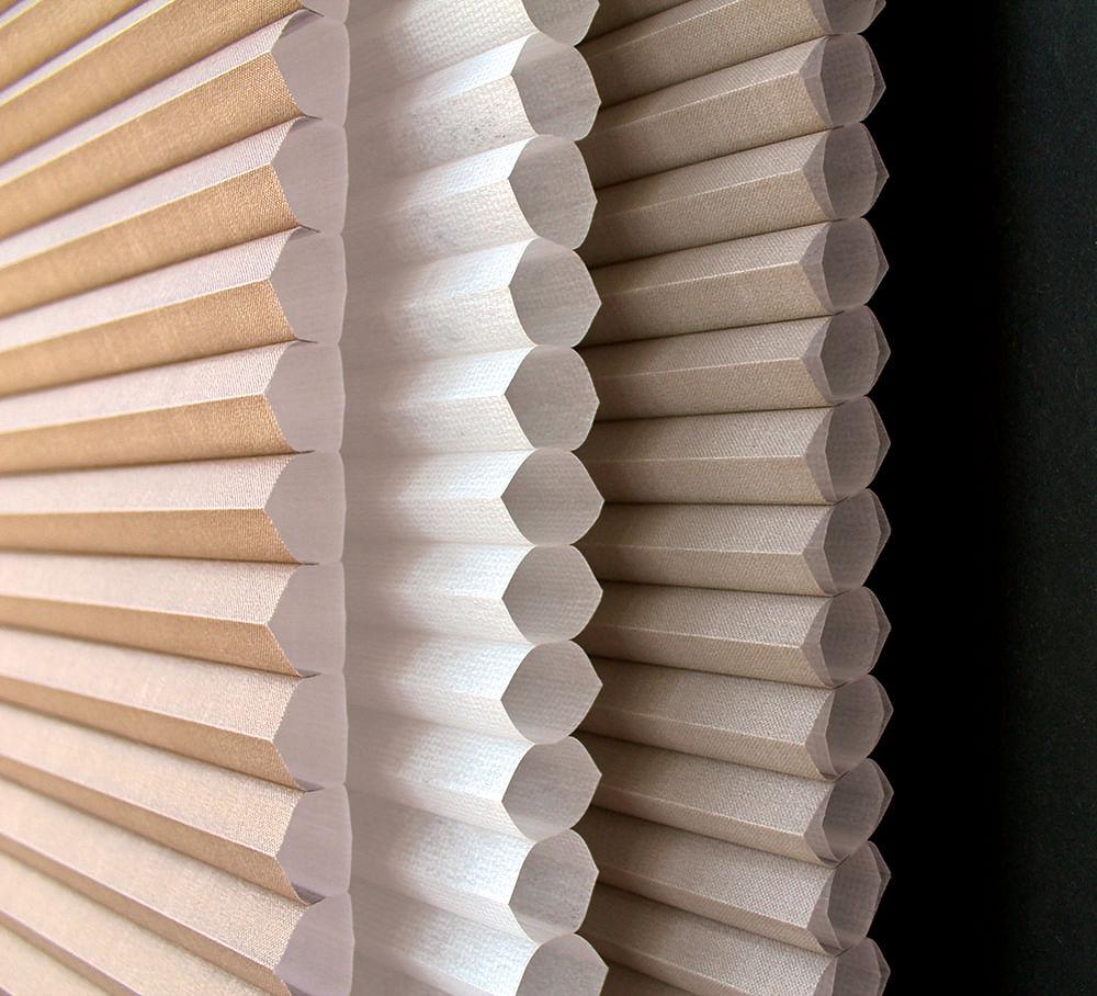 Plisse_Stores004_Duette_Honingraat_detail