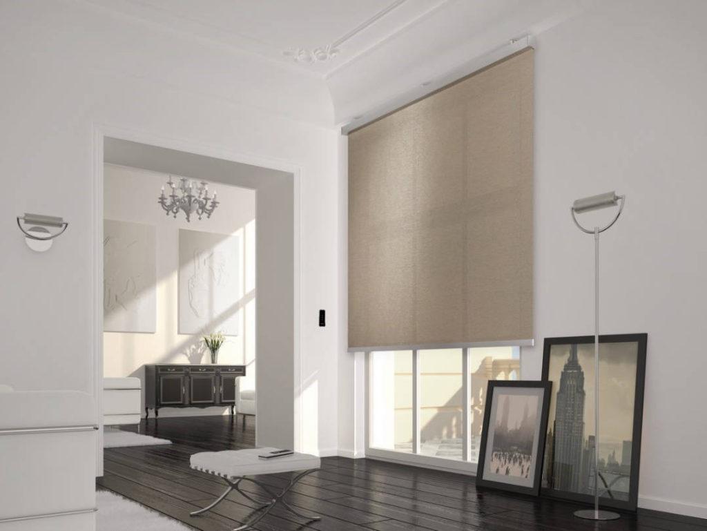 Rollo_Stores004_Rolgordijn-doorschijnend_Klassiek_Store-enrouleur-tamissant-classique