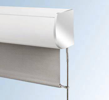 Rollo_Stores152_Rolgordijn-zijgeleiding-staalkabel_Store-enrouleur-guidage-lateral-cale-acier_detail