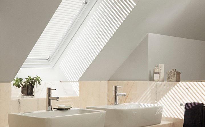 Velux_Stores006_Venitien-op-Integra_Badkamer_Salles-des-bains2a
