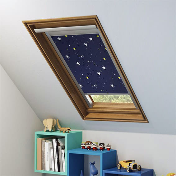 Velux_Stores013_Rollos-verduisterend-stars_occultant