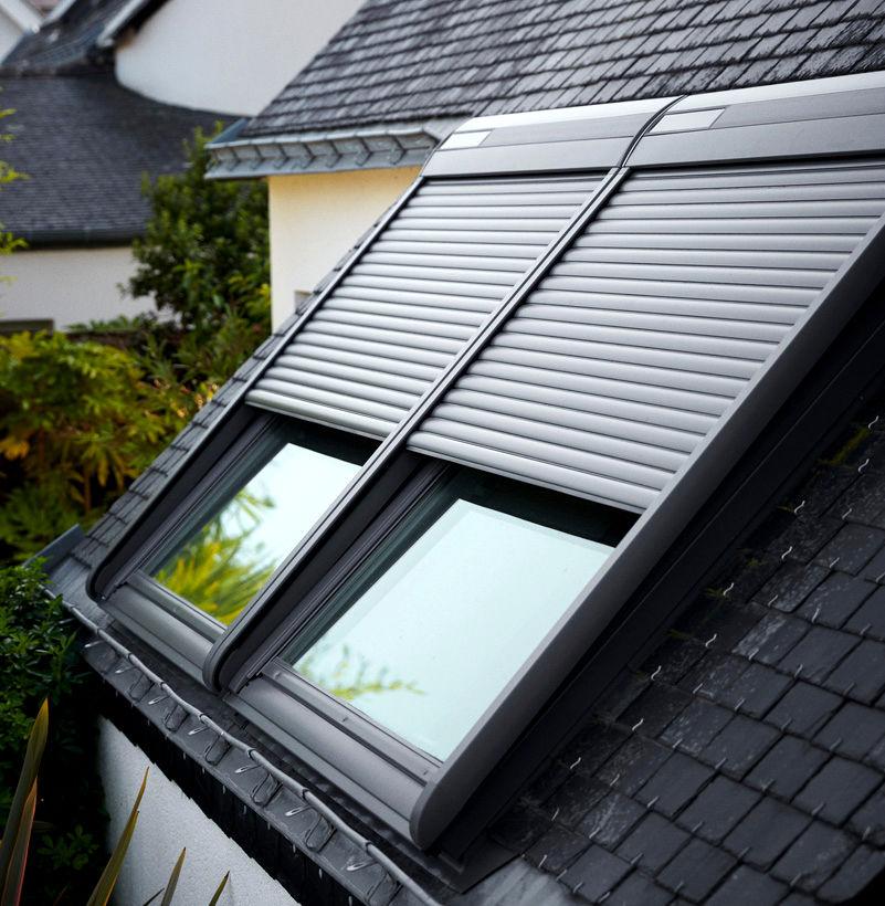 Velux_Stores014_rolluik-zonnecellen_Vollets-cellules-solaires