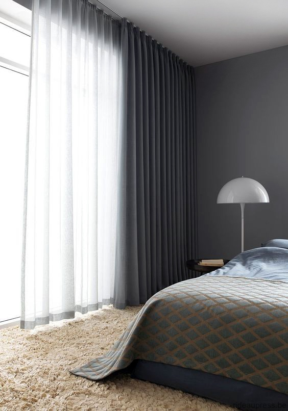 Gord_Stores008_Voile&overgordijn-verduisterend-slaapkamet_Rideaux&tentures-occultants-chambre-a-coucher