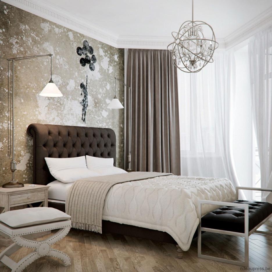 Gord_Stores031_Overgordijnen-verduisterend&voiles-slaapkamer_Tentures-occultantes-rideaux-chambre-a-coucher