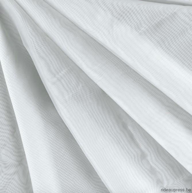 Gord_Stores072_Voile_polyester-FR-M1_tissu-rideau