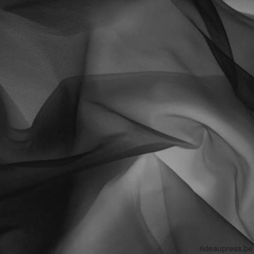 Gord_Stores096_Voile-zwart-modern_Polyester_Tissu-rideau-noir_contemporain