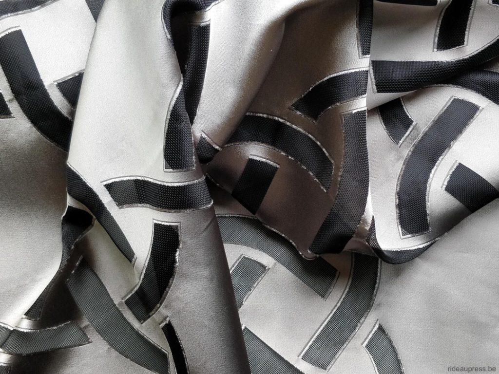 Gord_Stores128_Stoffencollectie-zijde-viscose_Collection-tissus-soie-viscose_104252c