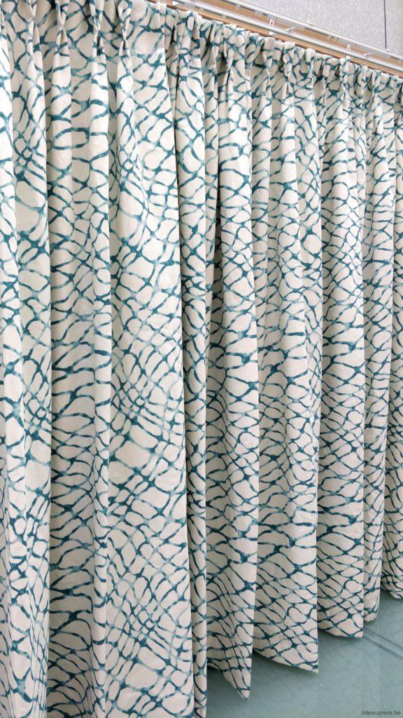 Gord_Stores136_Overgordijnen-katoen-bedrukt_Tentures-coton-imprime_IMG_20180613bb