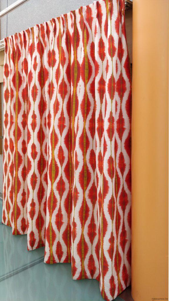 Gord_Stores137_Overgordijnen-katoen-bedrukt_Tentures-coton-imprime_IMG_20180727bb