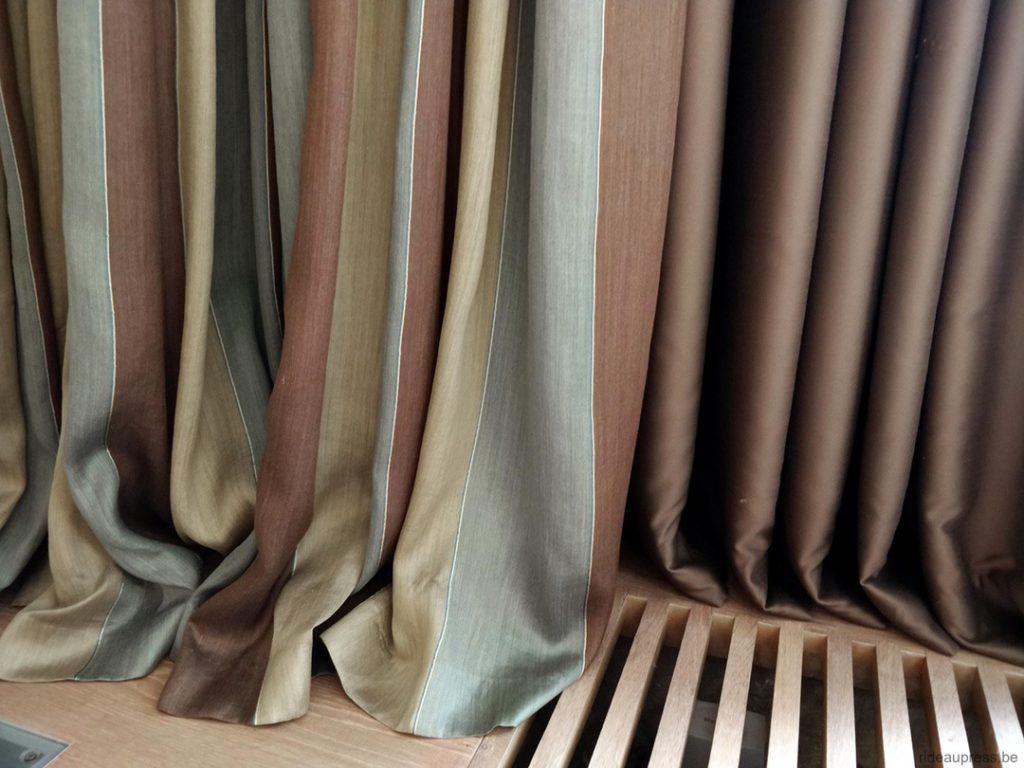 Gord_Stores140_Overgordijn-verduisterend&gordijn-zijde-omgewisseld_Tenture-occultante&rideau-soie-inverse_detail_181046c