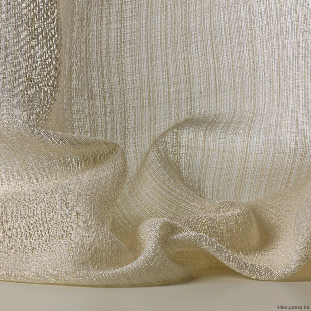 Gord_Stores152_Stoffencollecties-Voile_PES-FR-M1_Collection-tissus