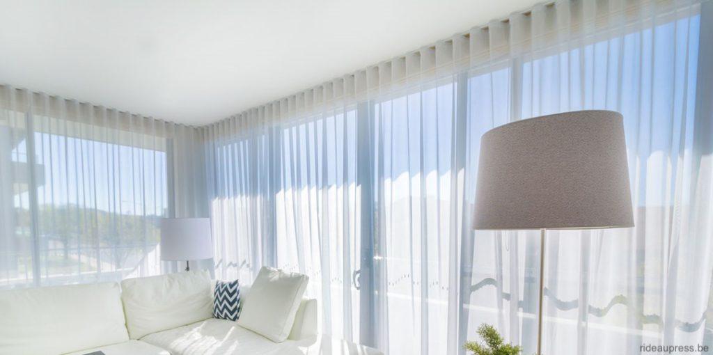 Gord_Stores159_Voile-wave-zilverkleurig_Transparant_Rideau-vague-couleur-argenté