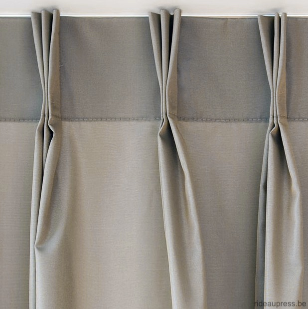 Gord_Stores190_Driedubbele-plooi_plis-triple_French-pleat_c